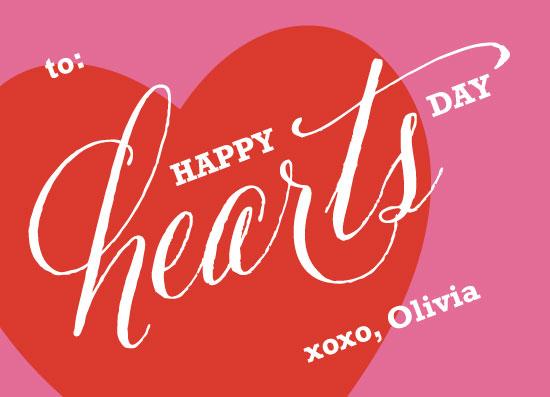 valentine's day - Red Hot Heart by Monica Janes Fine Art