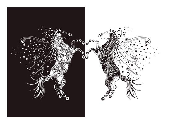 art prints - Subtle Beauty by Alice Botezatu