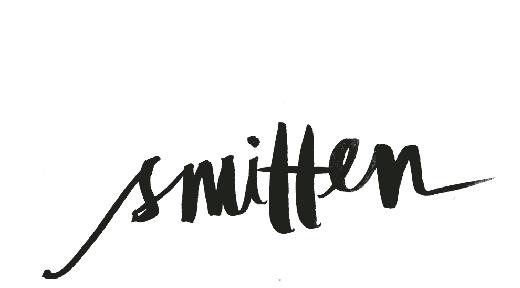 art prints - Smitten by katelyn powers