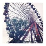 Lost in Berlin by Imelda Sherlock
