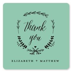 Always Thanks