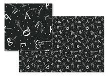Typographic Anatomy by Jessie Katz