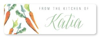 Carrot Kitchen