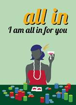 All in 2 by Shinae