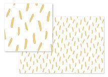 It's Raining Fries by kimbupamu
