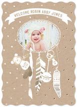Baby Dreams by Jessie Katz