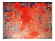 Dissolving Into by Khalilah Birdsong