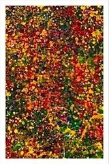 Polka Dot Paint