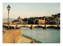 Firenze Beauty by Renae Dominguez