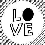 Modern Day Love by Kristine Sarley