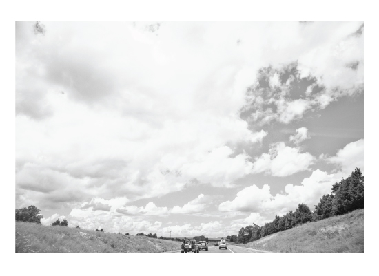 art prints - amazing clouds No2 by Qing Ji