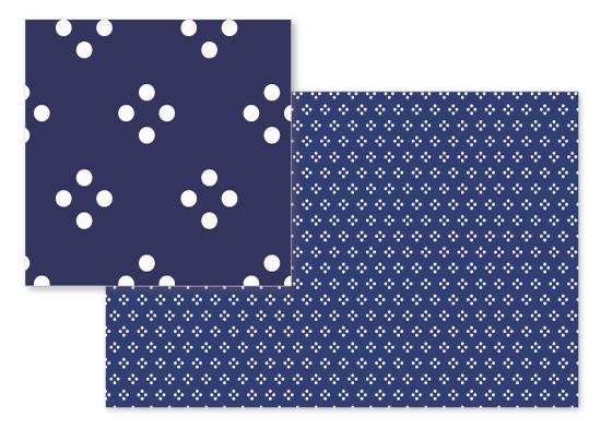 fabric - Bejeweled by Aubryn Gates