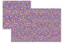 Joyful Confetti by Empire Ruhl