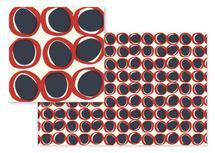 Circles by McKinzie Madsen