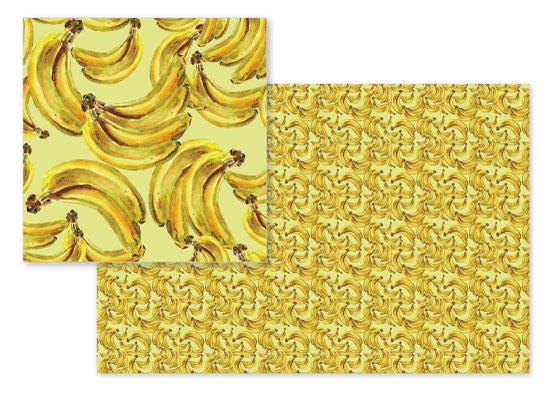fabric - Banana Hammock by sheJedi