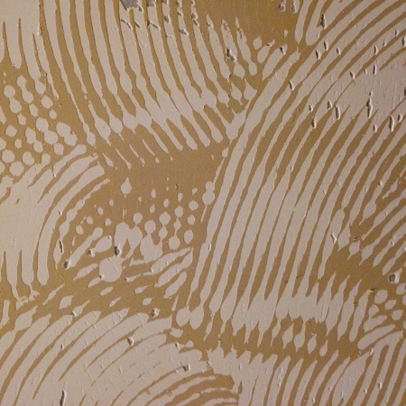 art prints - Wall Wave by abcde
