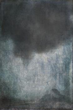 Tempest no. 3