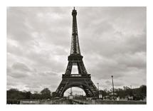 J'aime Paris by Shelley Seguinot