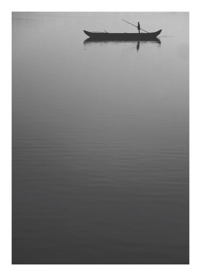 art prints - Morning Solitude by Heather Marie