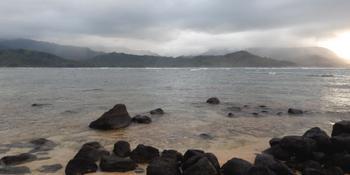 Bali Hai Beach
