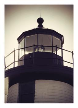 CT Lighthouse