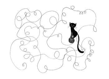 Kitten Roll