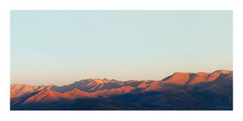 Cusco Foothills