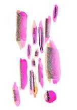 Graphite Wash by Emily Sanford