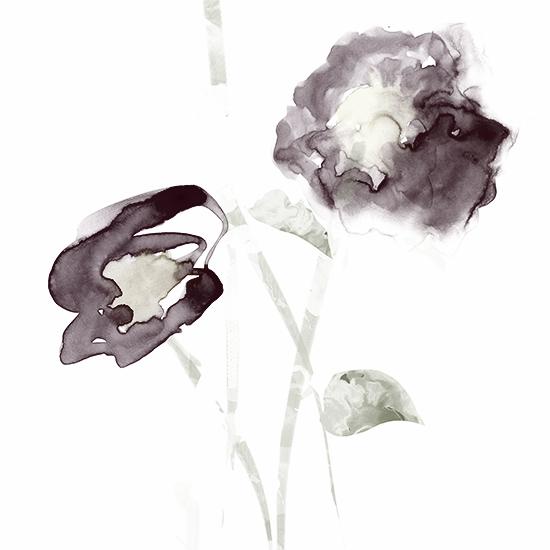 art prints - Undone by Cecilia La Mela
