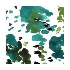 Pond Petals