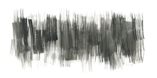 art prints - Thought Process by Simona Cavallaro