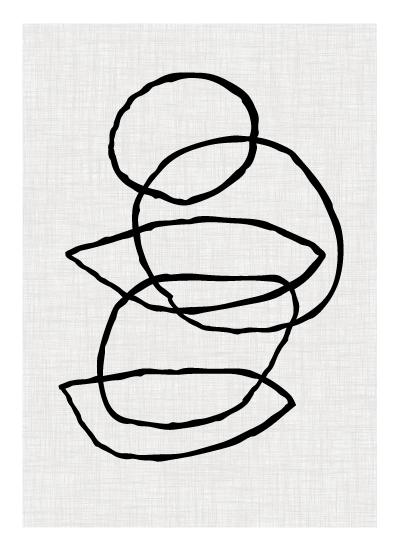 art prints - certainty by pandercraft
