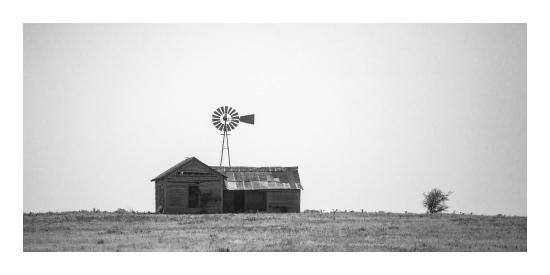 art prints - Forgotten Dreams by Bryan Fowler