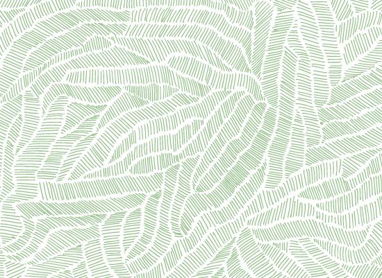 art prints - Versa by Katie Fitzgerald