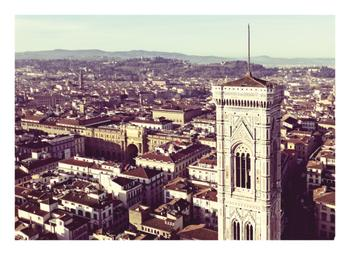 City Of Florence
