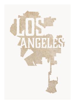 My LA