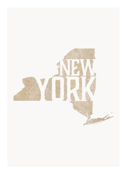 My New York