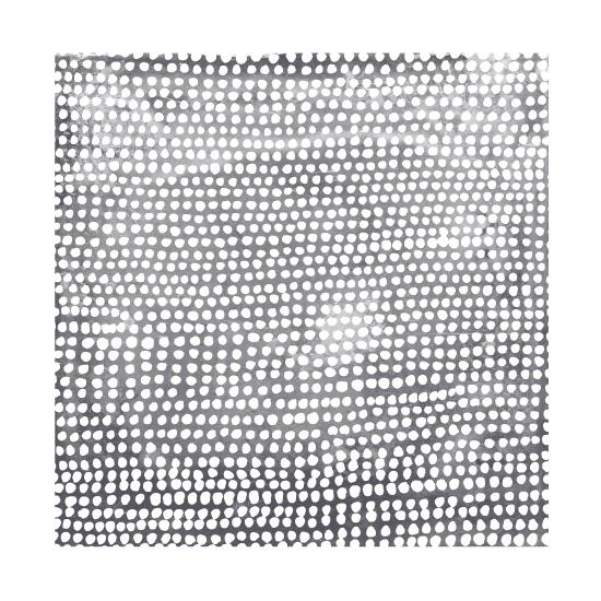 art prints - Dance by Paper Dahlia
