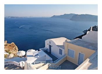 Oia Two