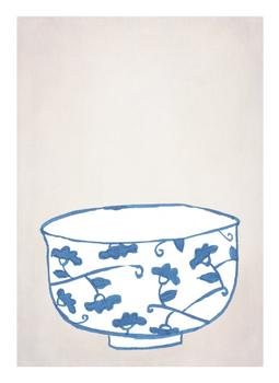 Lovely Bowls I