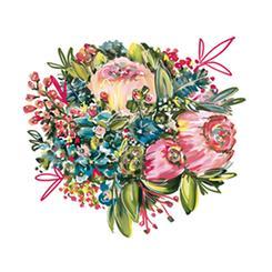 Bouquet Bliss