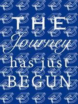 Journey by CJ Smith