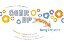 GearUpForBaby by Debbie Conrad Johnson