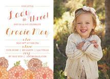 Little Lady by Amanda Kay