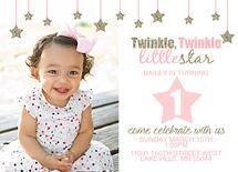 Twinkle, Twinkle by KAD Designs