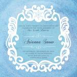 royal Snowflake by eb
