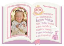 Pretty as a Princess by Darcy Terry