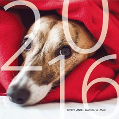 New Year Max