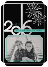 Happy 2016, Photo card... by Deanna Wardin