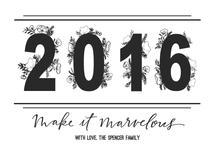 Make It Marvelous by West Sheridan
